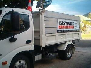EasyRate Rubbish Removal Unanderra Wollongong Area Preview