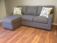 SOFABED SECTIONAL–ONLY $1368- LOWEST PRICES GUARANTEED!!!