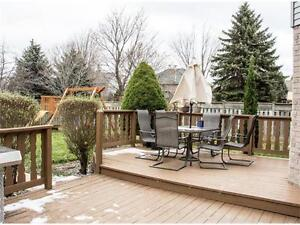 ** HOT NEW LISTING!! ** Cambridge Kitchener Area image 9