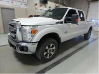 2014 Ford F-350 SRW XLT *COMING SOON*