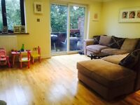 **3 BEDROOM IN HARROW ON THE HILL, LUXURIOUS PROPERTY**