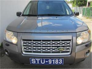 2008 LAND ROVER LR2 SE/ FINANCEMENT $69 SEMAINE RANG ROVER
