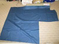 Assorted Fabric Bundle - Free