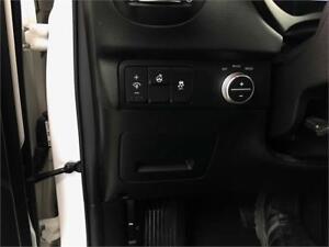 2018 Kia Soul SX Turbo Automatique Cameras De Recule