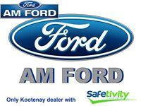 2011 Ford Super Duty F-350 SRW XLT