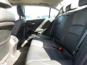 2013 Honda Accord Sedan EX-L Edmonton Edmonton Area image 19
