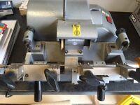 Key Cutting machine £900 ono