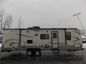 Buy Or Sell Campers Amp Travel Trailers In Belleville Used