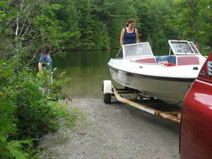 WE CAN MOVE YOUR TRAILER, BOAT, CAR, EQUIPMENT Peterborough Peterborough Area image 7