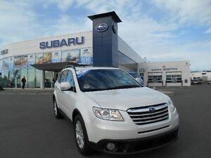 2012 SUBARU TRIBECA 7 PASS AWD