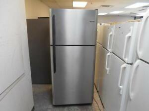 "FRIGO 30"" / FRIDGE 30"""