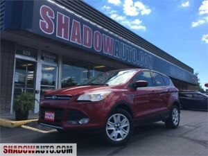 2013 Ford Escape SE, CARS, LOANS, CHEAP , DEALS , VEHICLE, SUV
