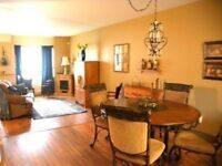 SHORT TERM RENTAL OR TEMPORARY STAY