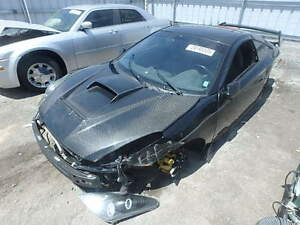 parting out 3 toyota celicas