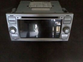 compleat car stereo