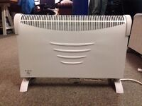GLEN electric heater for sale