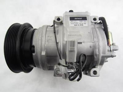 AC Compressor OEM Denso fits Toyota Camry Celica All Celica  Lexus ES250 QR