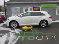2014 Toyota Venza...$97 Weekly