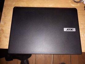 Acer aspire E14 notebook