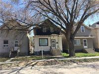 Great Starter Home under $200K