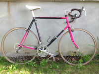 Vélo de route Fiori 24 pouces
