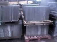Grey paving slabs for sale can deliver