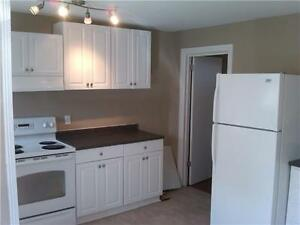 Two Bedroom Unit Near Downtown Barrie - 52 Sophia East Front Apt