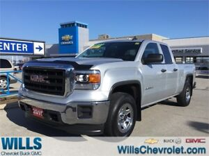 2015 GMC Sierra 1500 4X4 | REAR CAMERA | SL
