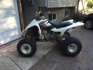 ATV For Sale or Trade