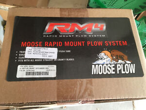 numorous parts for quads and sleds