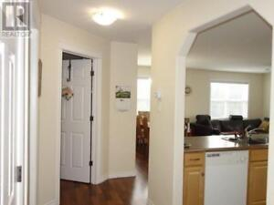 1200 Somerset Street Unit# 7 Saint John, New Brunswick