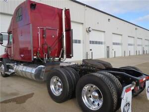 """Mack CXU613 70"""" HR Regina Regina Area image 2"""