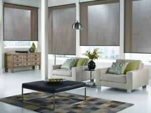 Blind Innovations – Locally made Window Fashions - Great Price