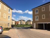 2 Bedroom town house to let in Langley