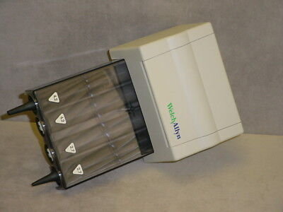 Welch Allyn 52401 Kleenspec Otoscope Specula Dispenser