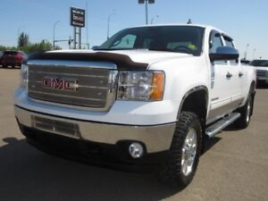 2011 GMC Sierra 2500HD SLE. Text 780-205-4934 for more informati