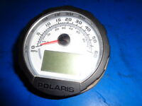 POLARIS SPORTSMAN 700 GAUGE SPEEDO GAUGE