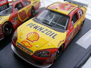 Carrera-Evolution-27308-NASCAR-CHEVROLET-K-Harvick-USA
