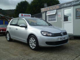 2011 gold match Tdi SORRY SOLD