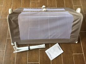 Baby / Child Bed Guard - Lindam