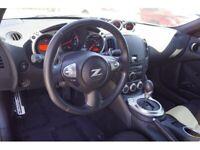 Miniature 9 Voiture Asiatique d'occasion Nissan 370Z 2014