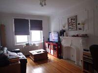 Appartement NDG 4 1/2 à 5 min métro Villa-Maria et rue Monkland