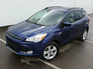2014 Ford Escape SE w/ Convenience Package