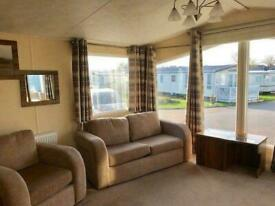 reluctant sale on lyons lido beach prestatyn north wales