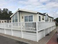 Willerby OYSTER BAY