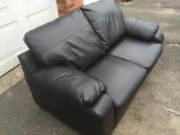 Free Sofa to collect only