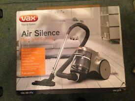 VAX Air Silence Pets & Family Vacuum model C86-AW-PFe