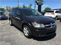 Dodge Journey SXT**AUTOMATIC-EQUIPEE*** 2010