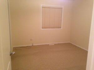Condo for rent CLOSE to UNIVERSITY Regina Regina Area image 4
