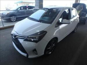 2015 Toyota Yaris *** BAD CREDIT ACCEPTED ***